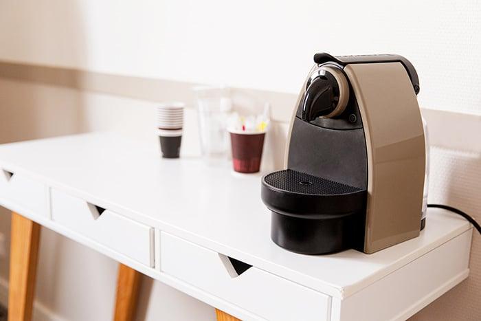 centre-d-affaire-premium-calmette-espace-cafe-bureau-vip