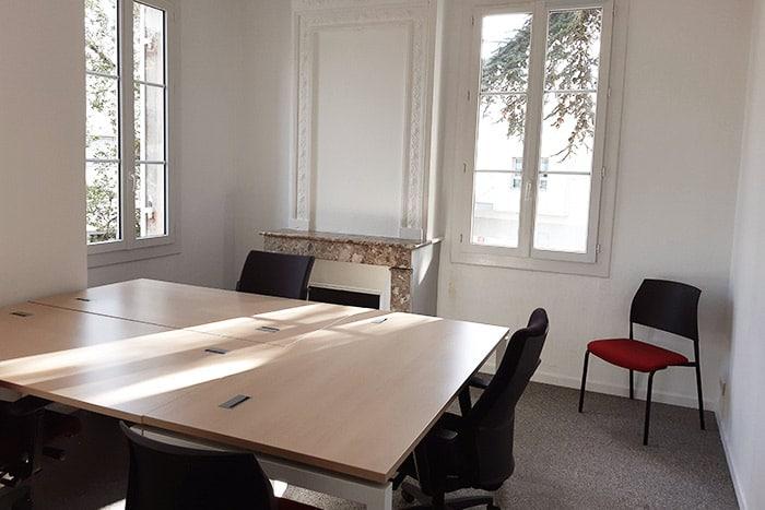 bureau-8-centre-d-affaire-premium-calmette-V3